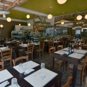 ristorante-pizzeria1