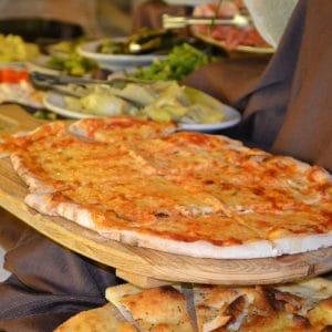 ristorante-pizzeria3